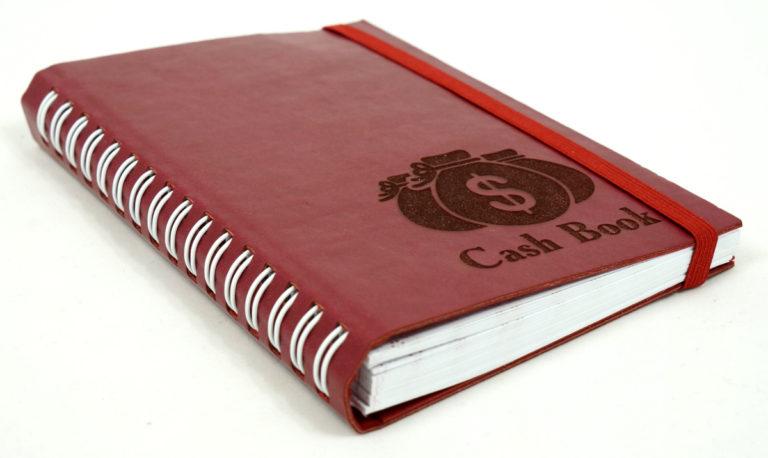 cashbook_DB-006-02